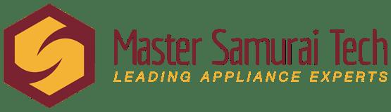 Master Samurai Tech - Leading Appliance Experts